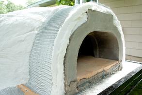 Cuptor de paine – Constructie si indicatii