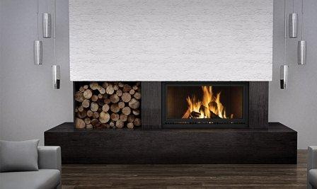 Tot ce trebuie sa stiti despre arderea lemnelor
