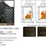 dubla_combustie_focare_seminee_seguin-150x150-8152006