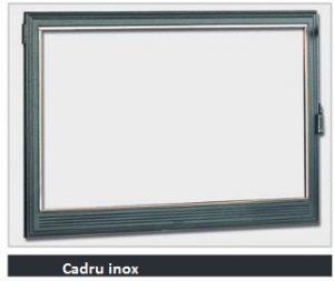 inox-300x253-1329177